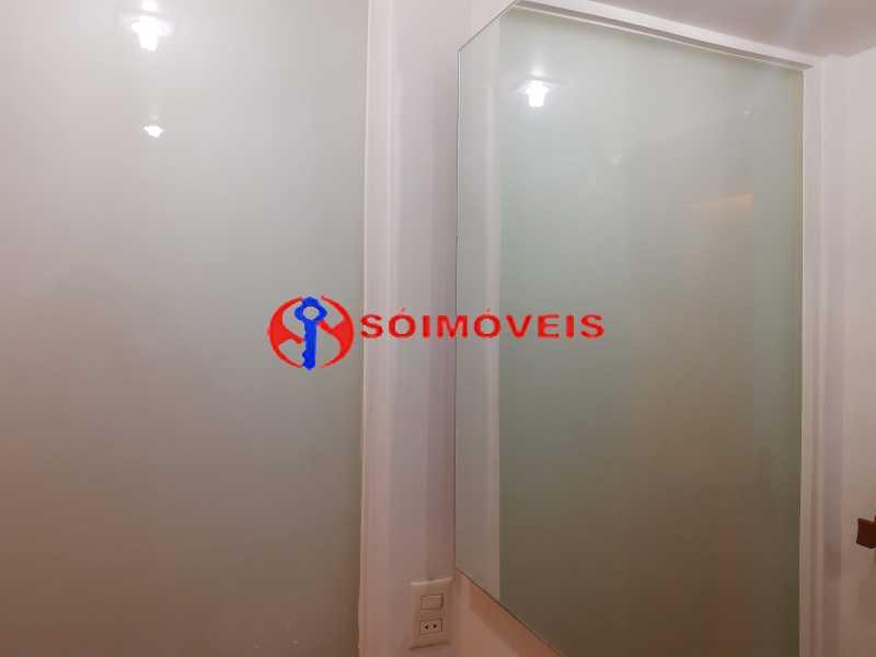 IMG_20210309_105255843 - Sala Comercial 45m² para alugar Rio de Janeiro,RJ - R$ 1.800 - POSL00052 - 18
