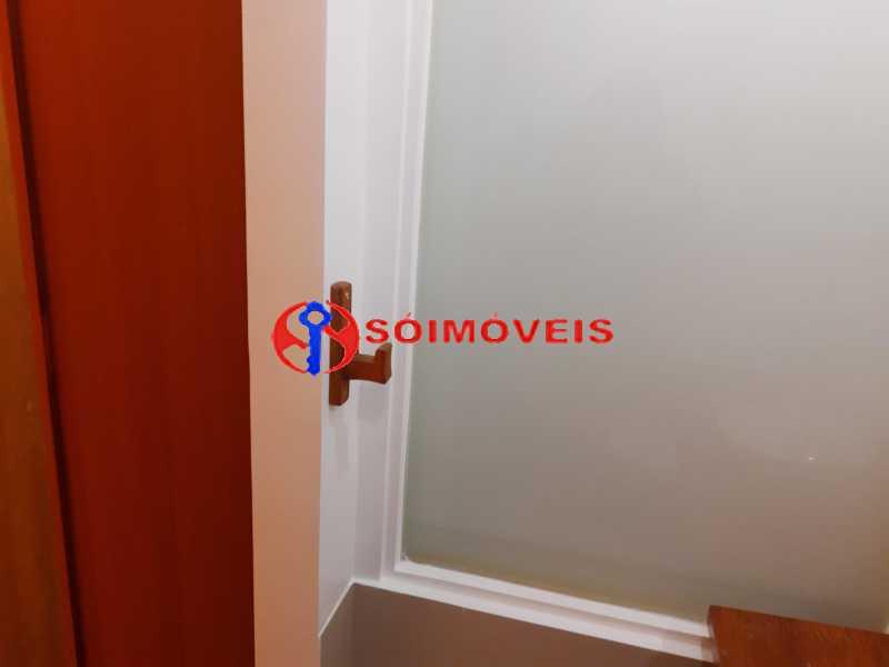 IMG_20210309_105258609 - Sala Comercial 45m² para alugar Rio de Janeiro,RJ - R$ 1.800 - POSL00052 - 19