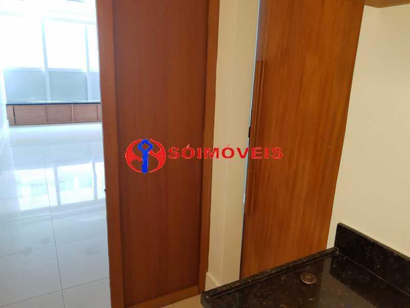 IMG_20210309_105330877 - Sala Comercial 45m² para alugar Rio de Janeiro,RJ - R$ 1.800 - POSL00052 - 20