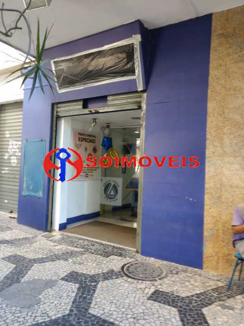 IMG-20210305-WA0037 - Andar 1170m² para alugar Rio de Janeiro,RJ - R$ 22.000 - POAN00007 - 1