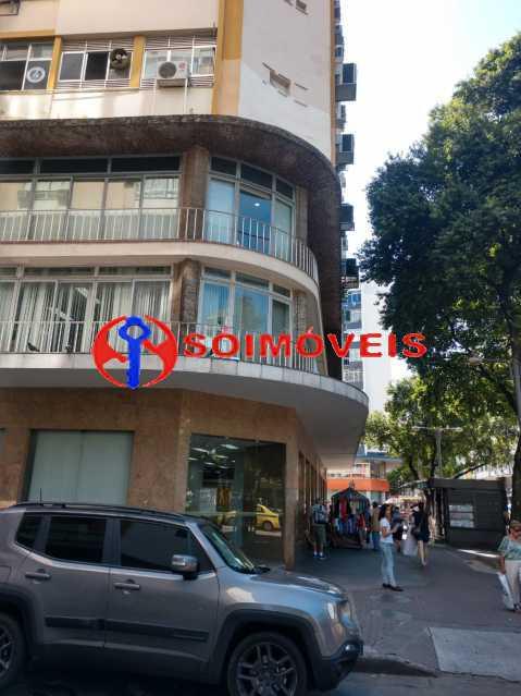 IMG-20210305-WA0033 - Andar 1170m² para alugar Rio de Janeiro,RJ - R$ 22.000 - POAN00007 - 3