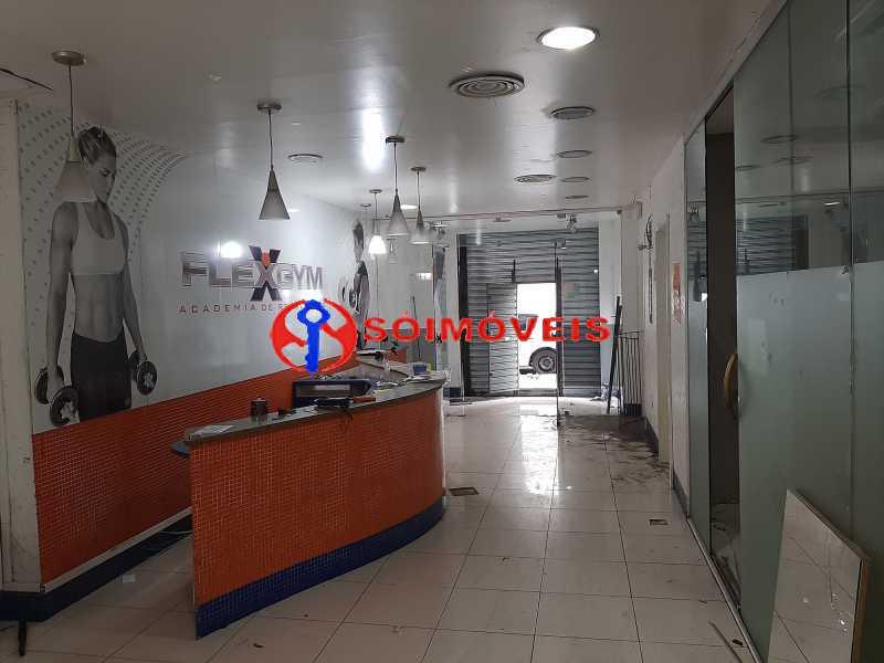 20210308_162145_resized - Andar 1170m² para alugar Rio de Janeiro,RJ - R$ 22.000 - POAN00007 - 5