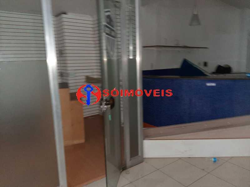 20210308_162156_resized - Andar 1170m² para alugar Rio de Janeiro,RJ - R$ 22.000 - POAN00007 - 6