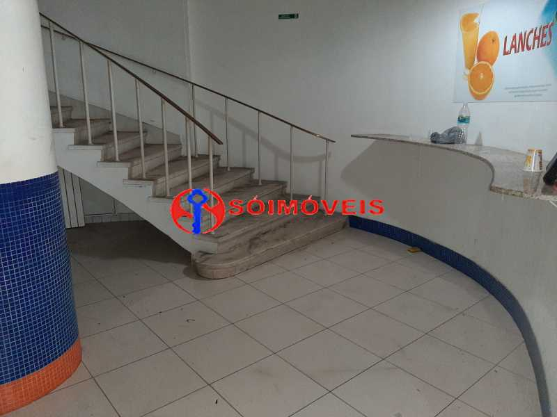 20210308_162204_resized - Andar 1170m² para alugar Rio de Janeiro,RJ - R$ 22.000 - POAN00007 - 7