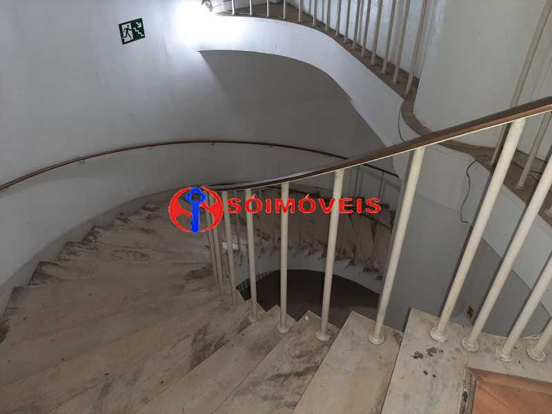 20210308_162234_resized - Andar 1170m² para alugar Rio de Janeiro,RJ - R$ 22.000 - POAN00007 - 8