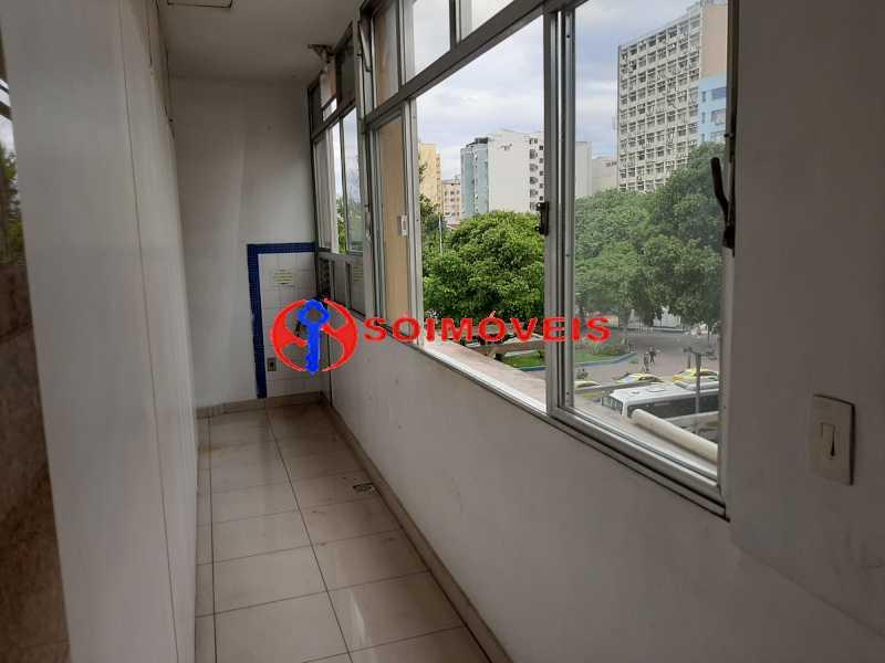 20210308_162505_resized - Andar 1170m² para alugar Rio de Janeiro,RJ - R$ 22.000 - POAN00007 - 10