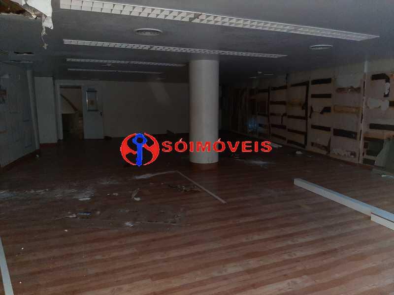 20210308_162620_resized - Andar 1170m² para alugar Rio de Janeiro,RJ - R$ 22.000 - POAN00007 - 12