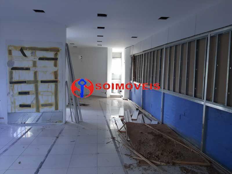 20210308_162654_resized - Andar 1170m² para alugar Rio de Janeiro,RJ - R$ 22.000 - POAN00007 - 14