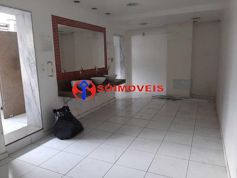 20210308_162720_resized - Andar 1170m² para alugar Rio de Janeiro,RJ - R$ 22.000 - POAN00007 - 15