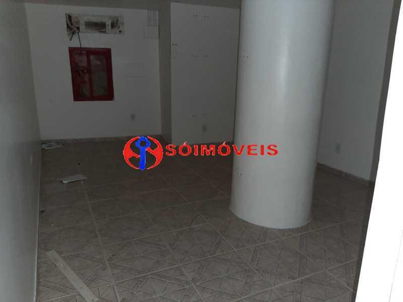 20210308_162727_resized - Andar 1170m² para alugar Rio de Janeiro,RJ - R$ 22.000 - POAN00007 - 16