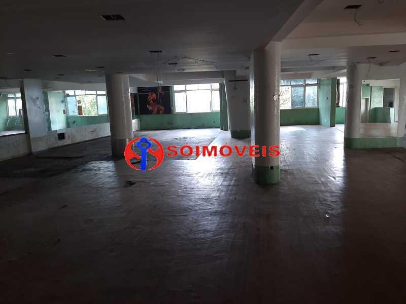 20210308_162754_resized - Andar 1170m² para alugar Rio de Janeiro,RJ - R$ 22.000 - POAN00007 - 17