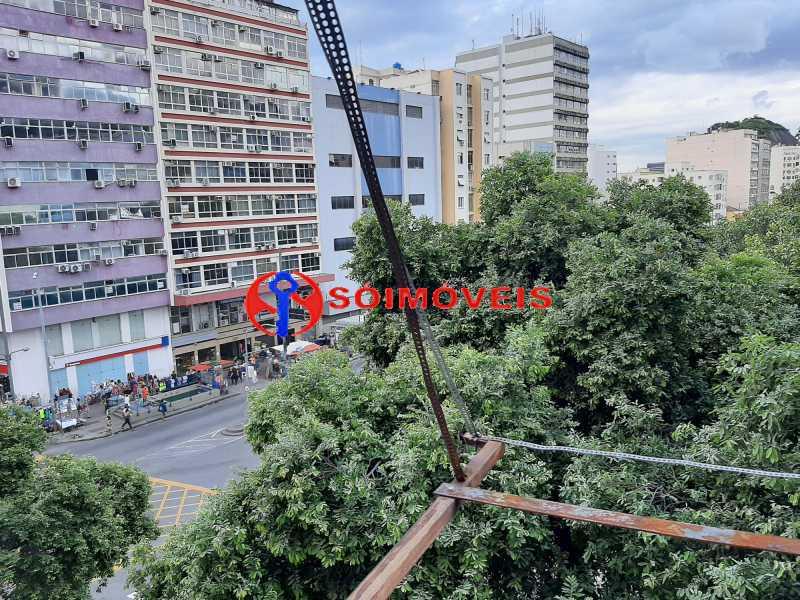 20210308_162824_resized - Andar 1170m² para alugar Rio de Janeiro,RJ - R$ 22.000 - POAN00007 - 20
