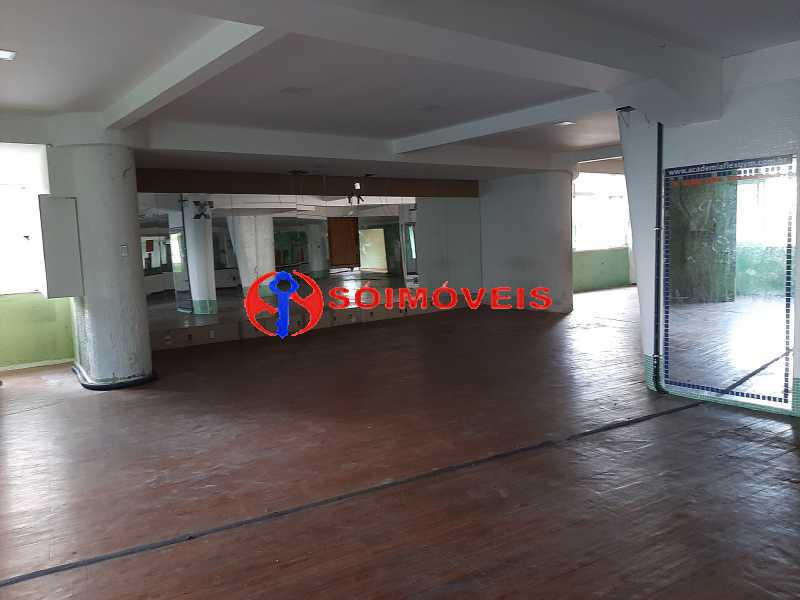 20210308_162842_resized - Andar 1170m² para alugar Rio de Janeiro,RJ - R$ 22.000 - POAN00007 - 22