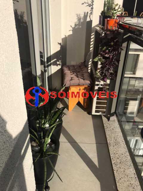 WhatsApp Image 2021-03-08 at 1 - Apartamento 1 quarto à venda Centro, Rio de Janeiro - R$ 430.000 - LBAP11219 - 1