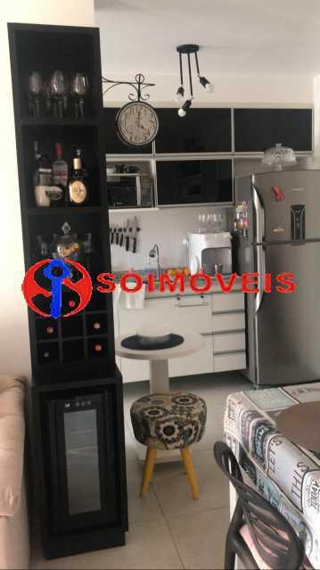 WhatsApp Image 2021-03-08 at 1 - Apartamento 1 quarto à venda Centro, Rio de Janeiro - R$ 430.000 - LBAP11219 - 19