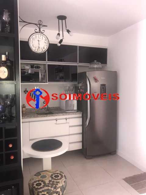 WhatsApp Image 2021-03-08 at 1 - Apartamento 1 quarto à venda Centro, Rio de Janeiro - R$ 430.000 - LBAP11219 - 20