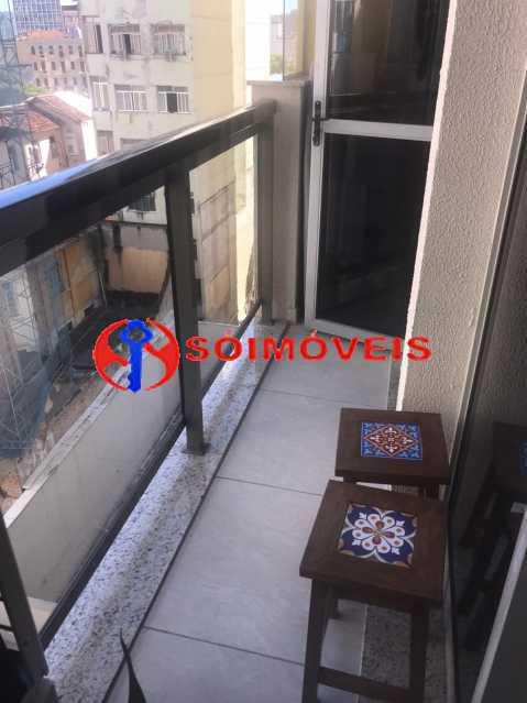 WhatsApp Image 2021-03-08 at 1 - Apartamento 1 quarto à venda Centro, Rio de Janeiro - R$ 430.000 - LBAP11219 - 6