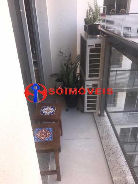 WhatsApp Image 2021-03-08 at 1 - Apartamento 1 quarto à venda Centro, Rio de Janeiro - R$ 430.000 - LBAP11219 - 5