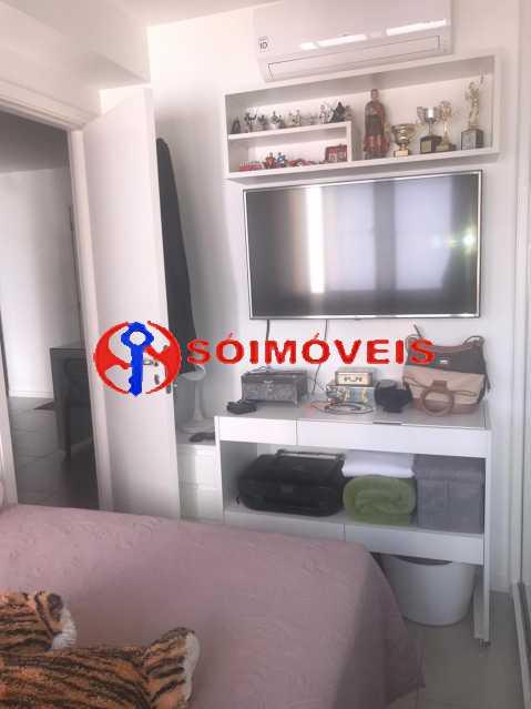 WhatsApp Image 2021-03-08 at 1 - Apartamento 1 quarto à venda Centro, Rio de Janeiro - R$ 430.000 - LBAP11219 - 12