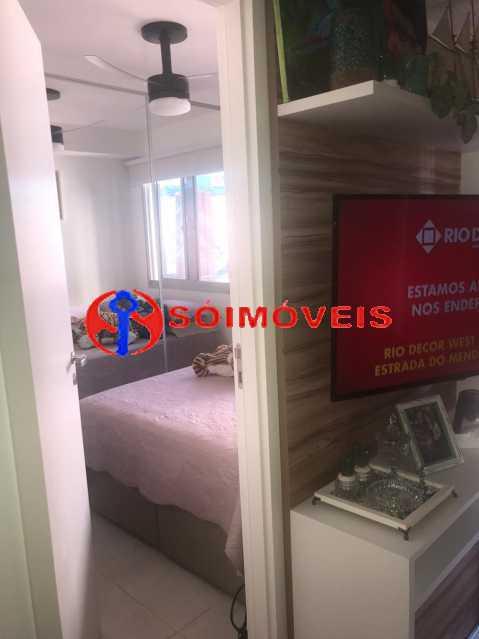 WhatsApp Image 2021-03-08 at 1 - Apartamento 1 quarto à venda Centro, Rio de Janeiro - R$ 430.000 - LBAP11219 - 9