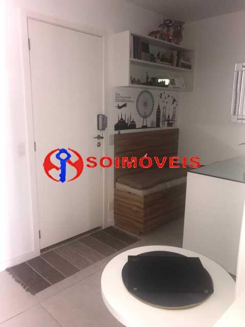 WhatsApp Image 2021-03-08 at 1 - Apartamento 1 quarto à venda Centro, Rio de Janeiro - R$ 430.000 - LBAP11219 - 8