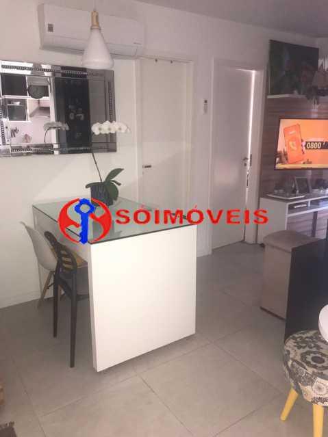 WhatsApp Image 2021-03-08 at 1 - Apartamento 1 quarto à venda Centro, Rio de Janeiro - R$ 430.000 - LBAP11219 - 7