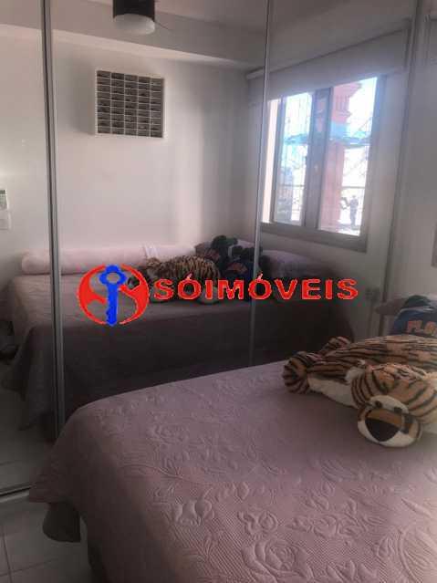 WhatsApp Image 2021-03-08 at 1 - Apartamento 1 quarto à venda Centro, Rio de Janeiro - R$ 430.000 - LBAP11219 - 18