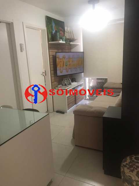 WhatsApp Image 2021-03-08 at 1 - Apartamento 1 quarto à venda Centro, Rio de Janeiro - R$ 430.000 - LBAP11219 - 11