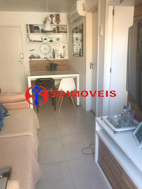 WhatsApp Image 2021-03-08 at 1 - Apartamento 1 quarto à venda Centro, Rio de Janeiro - R$ 430.000 - LBAP11219 - 10