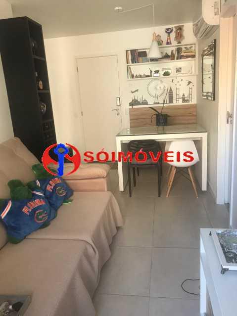 WhatsApp Image 2021-03-08 at 1 - Apartamento 1 quarto à venda Centro, Rio de Janeiro - R$ 430.000 - LBAP11219 - 14