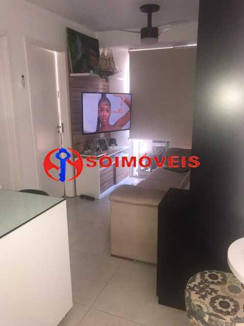WhatsApp Image 2021-03-08 at 1 - Apartamento 1 quarto à venda Centro, Rio de Janeiro - R$ 430.000 - LBAP11219 - 15