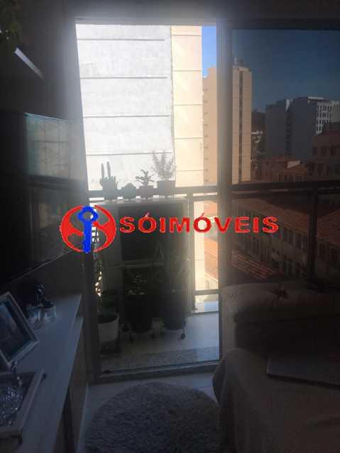 WhatsApp Image 2021-03-08 at 1 - Apartamento 1 quarto à venda Centro, Rio de Janeiro - R$ 430.000 - LBAP11219 - 4
