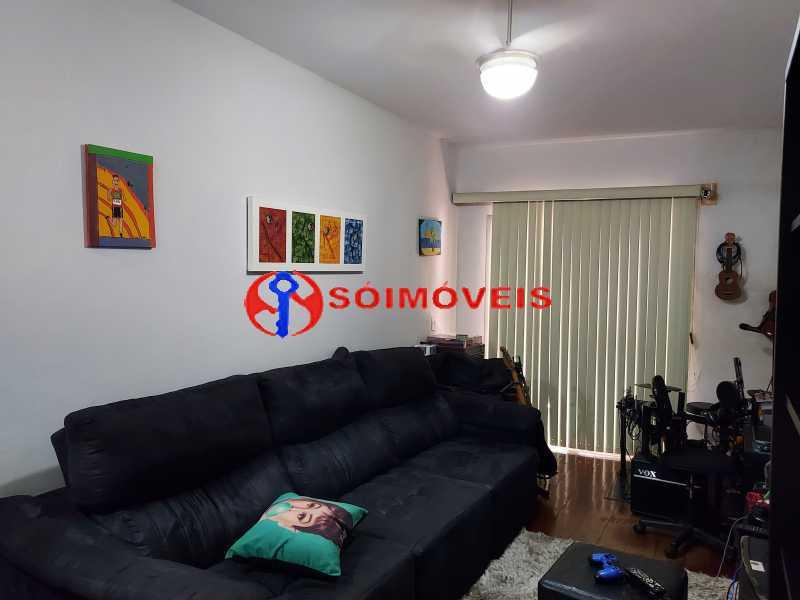 20210309_134533 - Apartamento 2 quartos à venda Humaitá, Rio de Janeiro - R$ 1.199.000 - FLAP20544 - 3