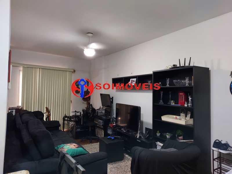 20210309_134550 - Apartamento 2 quartos à venda Humaitá, Rio de Janeiro - R$ 1.199.000 - FLAP20544 - 4