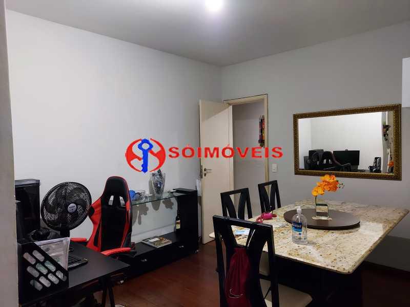 20210309_134611 - Apartamento 2 quartos à venda Humaitá, Rio de Janeiro - R$ 1.199.000 - FLAP20544 - 5