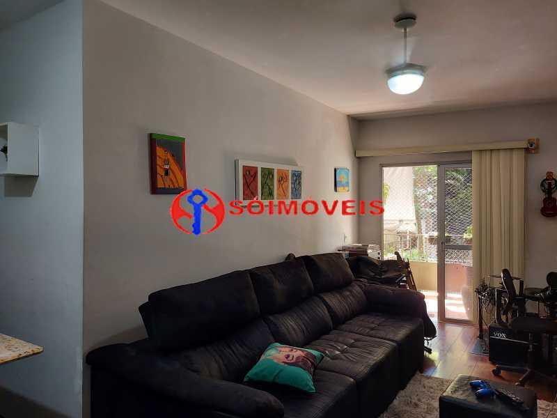 20210309_134711 - Apartamento 2 quartos à venda Humaitá, Rio de Janeiro - R$ 1.199.000 - FLAP20544 - 6