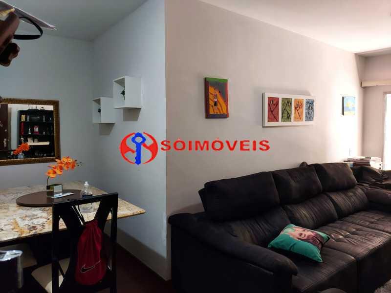 20210309_134724 - Apartamento 2 quartos à venda Humaitá, Rio de Janeiro - R$ 1.199.000 - FLAP20544 - 7