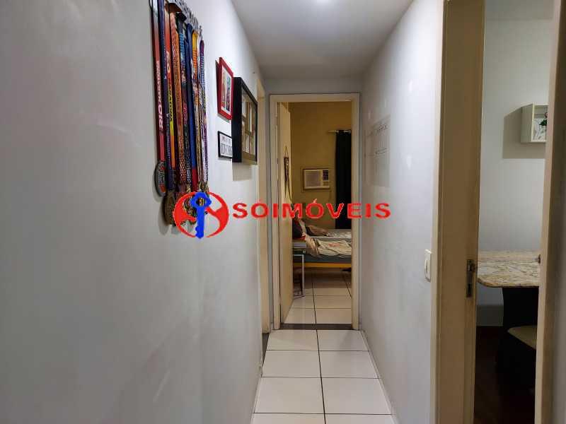 20210309_134846 - Apartamento 2 quartos à venda Humaitá, Rio de Janeiro - R$ 1.199.000 - FLAP20544 - 9