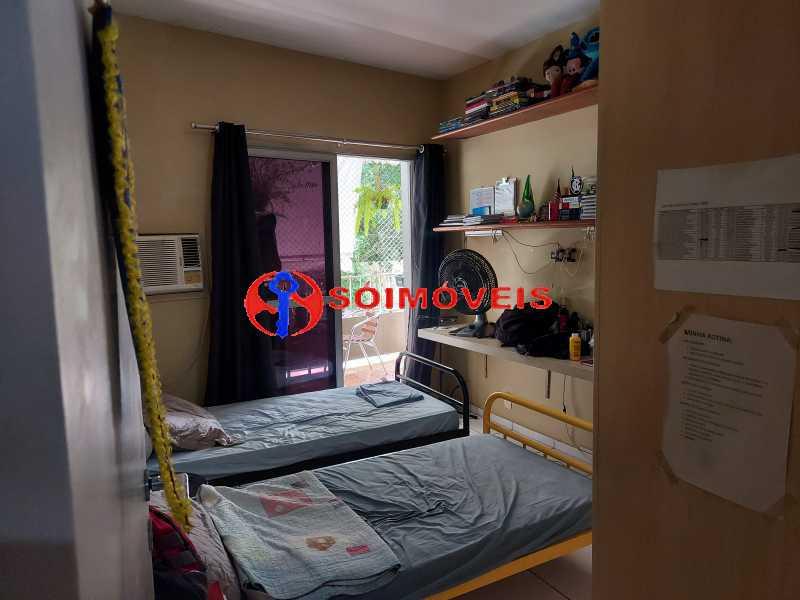 20210309_134956 - Apartamento 2 quartos à venda Humaitá, Rio de Janeiro - R$ 1.199.000 - FLAP20544 - 10