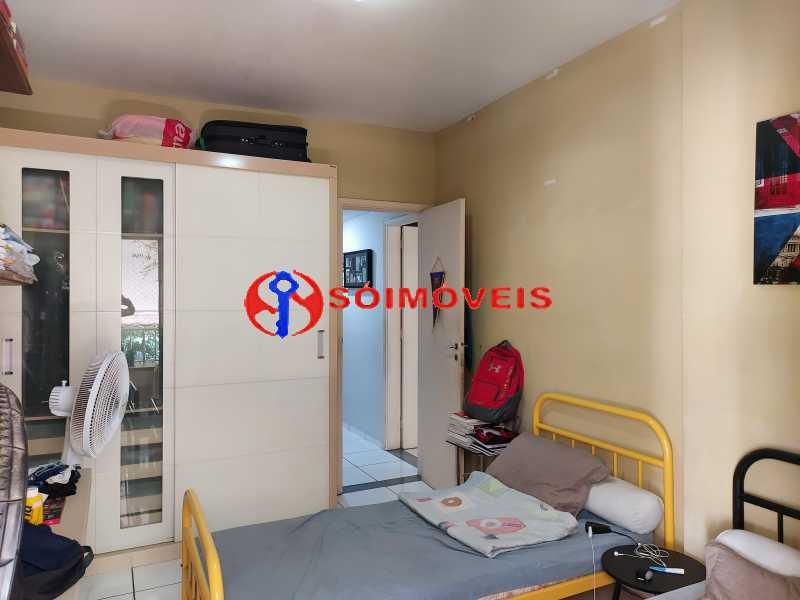 20210309_135036 - Apartamento 2 quartos à venda Humaitá, Rio de Janeiro - R$ 1.199.000 - FLAP20544 - 11