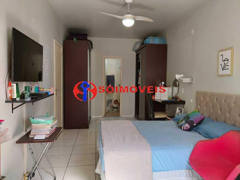 20210309_135544 - Apartamento 2 quartos à venda Humaitá, Rio de Janeiro - R$ 1.199.000 - FLAP20544 - 12