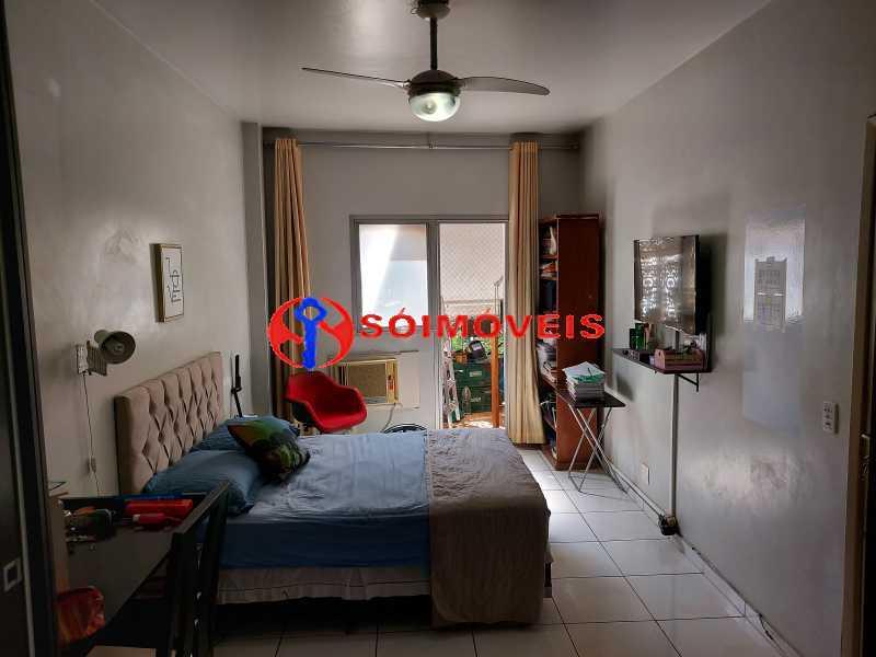 20210309_135702 - Apartamento 2 quartos à venda Humaitá, Rio de Janeiro - R$ 1.199.000 - FLAP20544 - 13