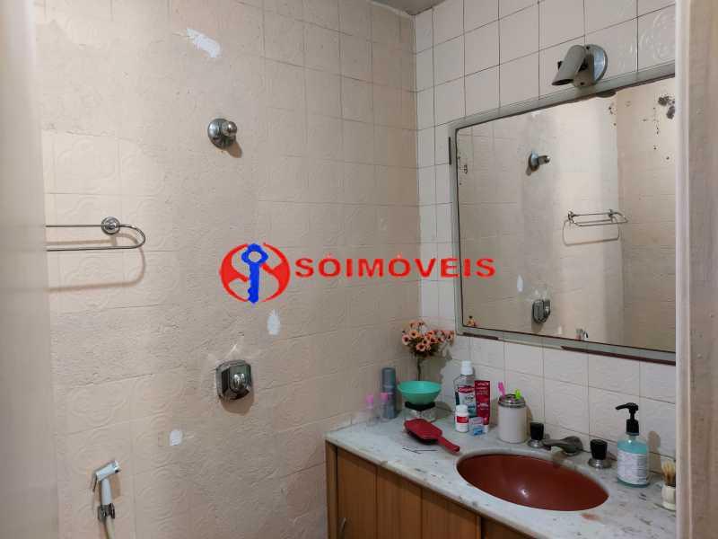 20210309_135835 - Apartamento 2 quartos à venda Humaitá, Rio de Janeiro - R$ 1.199.000 - FLAP20544 - 14