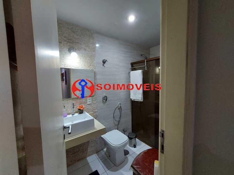 20210309_140013 - Apartamento 2 quartos à venda Humaitá, Rio de Janeiro - R$ 1.199.000 - FLAP20544 - 15