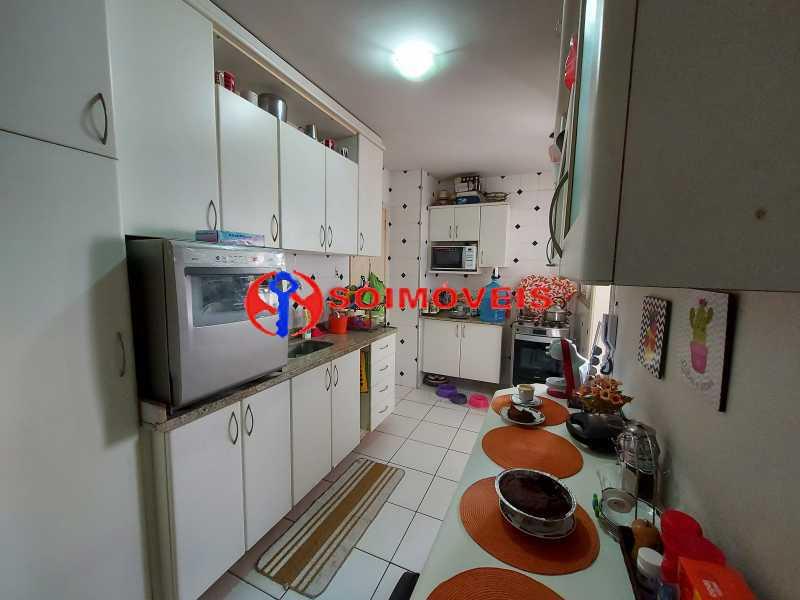 20210309_140127 - Apartamento 2 quartos à venda Humaitá, Rio de Janeiro - R$ 1.199.000 - FLAP20544 - 16