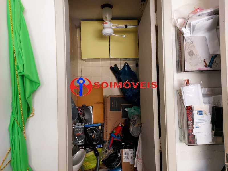 20210309_140400 - Apartamento 2 quartos à venda Humaitá, Rio de Janeiro - R$ 1.199.000 - FLAP20544 - 19