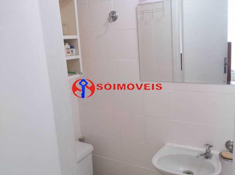 1aee12cc8ac940fad447246535afba - Apartamento 1 quarto à venda Barra da Tijuca, Rio de Janeiro - R$ 650.000 - LBAP11221 - 8