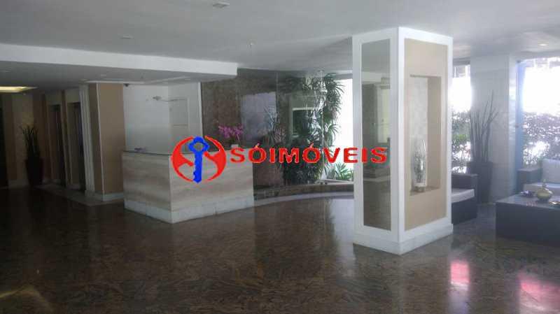 3e899134b1a721f669dafa39c478dd - Apartamento 1 quarto à venda Barra da Tijuca, Rio de Janeiro - R$ 650.000 - LBAP11221 - 12