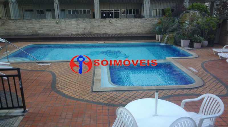 7fb841de9826d4cd34a7e7938513be - Apartamento 1 quarto à venda Barra da Tijuca, Rio de Janeiro - R$ 650.000 - LBAP11221 - 10
