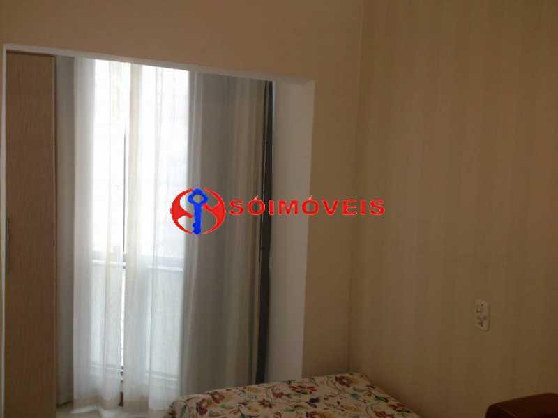 bf37756336947116fca7c28fe718a2 - Apartamento 1 quarto à venda Barra da Tijuca, Rio de Janeiro - R$ 650.000 - LBAP11221 - 6